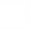 logo garde nationale